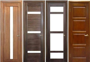 fil-dveri